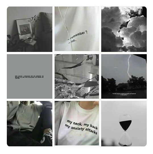 Grey Aesthetic Facebook Featured Photos Best Ideas Facebook Featured Photos Facebook Features Cover Pics For Facebook