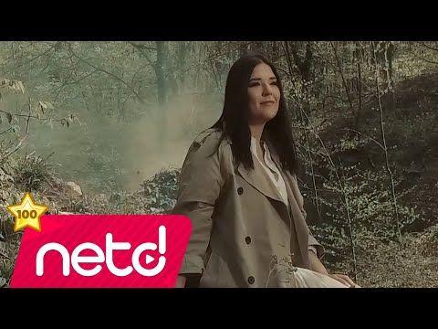 Tugce Kandemir Gulu Soldurmam Youtube 2020 Muzik Indirme Muzik Muzik Videolari