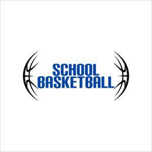 basketball t shirt design idea