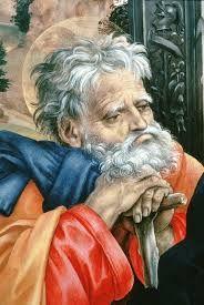 filippino lippi  (1457-1504) - Italian - Recherche Google