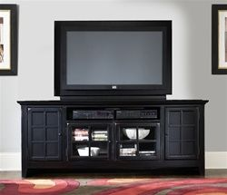 love this for dining room - new generation 75 inch 540-tv00
