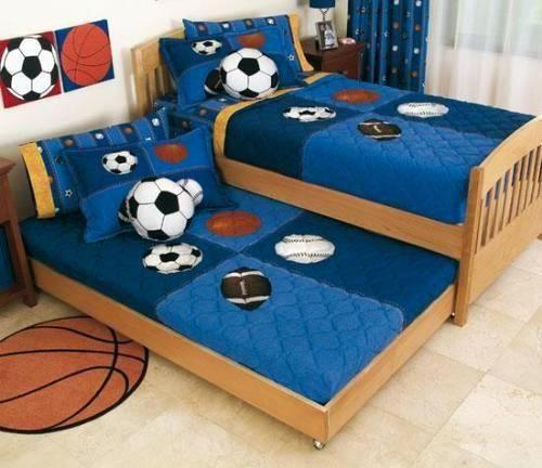 Best Mattress Dubai Kid Beds Kids Beds For Boys Boys Bedding