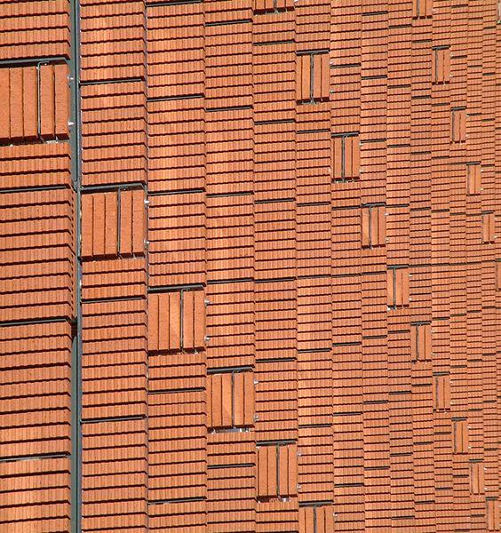 Olympisch Kwartier Amsterdam - Rudi Uytenhaak