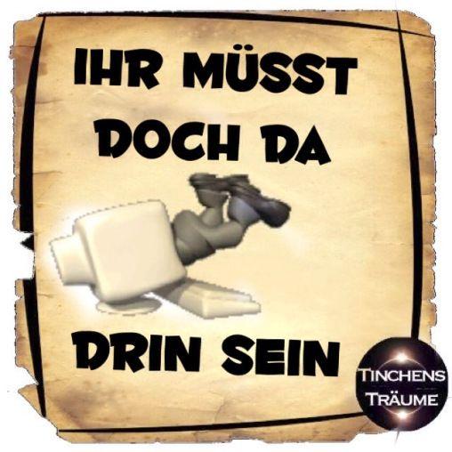 Tinchens Traume Seite 7 Lustige Und Verruckte Spruchbilder Guten Morgen Lustig Haha Witzig