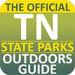 The Official TN State Parks Outdoors Guide