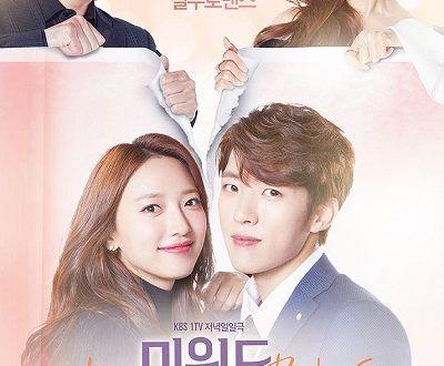 Pin On Tv Drama S Korean