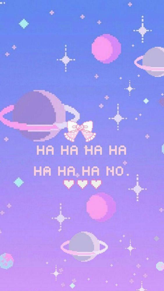 Aesthetic Anime Art Phonebackgroundsaestheticpurple Pink Pixel Purple Tumblr Wallpaper P Fioletovye Fony Izobrazheniya Neba Oboi