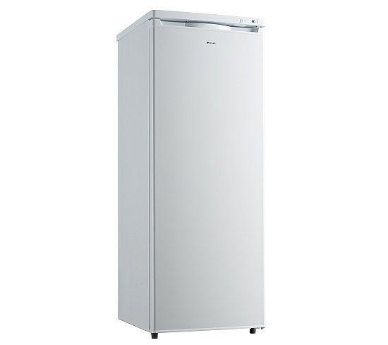 Congelateur Armoire Aya Aca171 A Congelateur Armoire Congelation Armoire