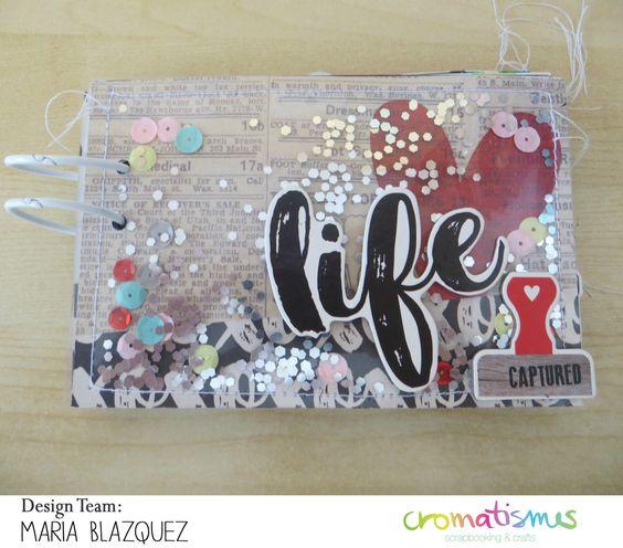 mini-album-life-captured-by-maria