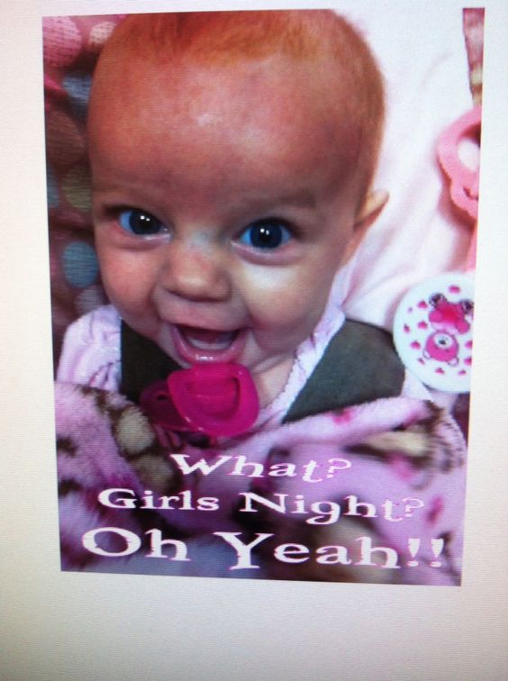 Funny caption photos I did of daughter....