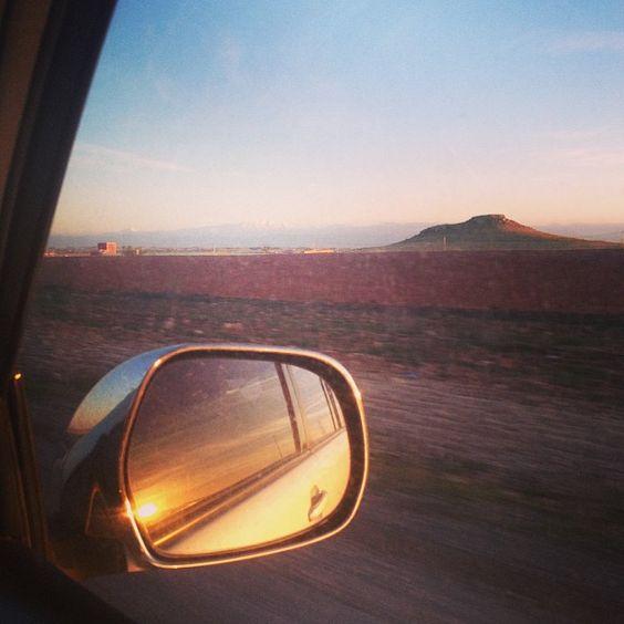 エッサウィラ日帰り。 #dearmorocco  #morocco