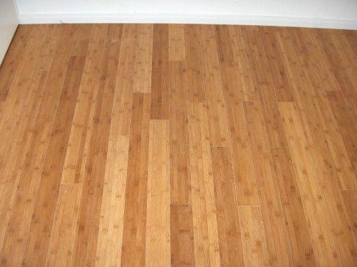 Bamboo Hardwood Flooring Wood, Hardwood Bamboo Flooring