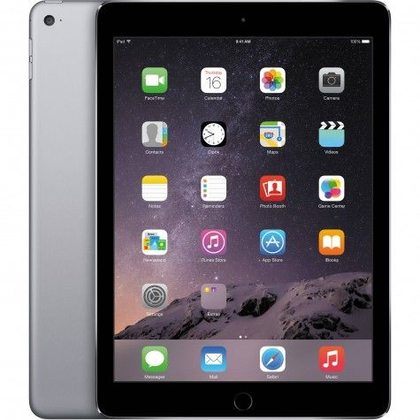 Buy Apple Ipad Mini 4 Tablet 7 9 Inch 32gb Wi Fi Cell Space Grey At Low Prices In India Only On Winsant New Apple Ipad Refurbished Ipad Apple Ipad Mini