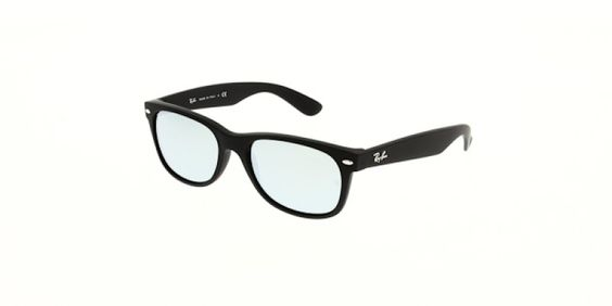 Ray Ban Sunglasses RB2132 622 30 55