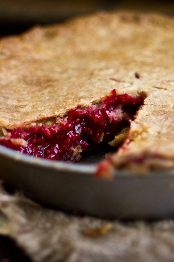 explore 45 raspberry gojee raspberry and more raspberries pies food