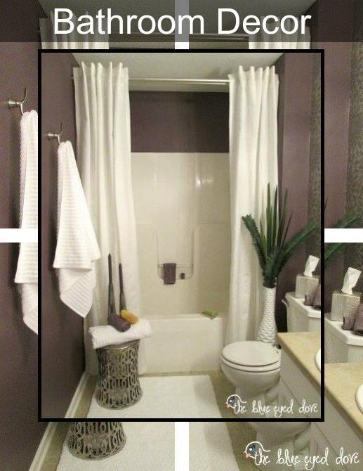 Gold Bathroom Accessories Sets Beach Bathroom Accessories Sets