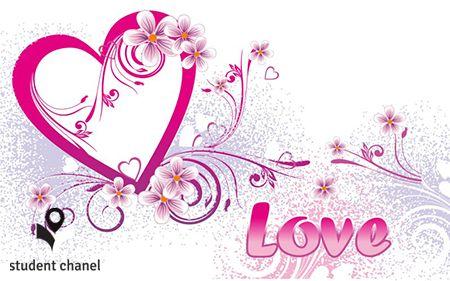 Những tin nhắn hay trong tình yêu ngọt ngào nhất | Kênh Sinh viên - Đồng hành cùng Sinh viên