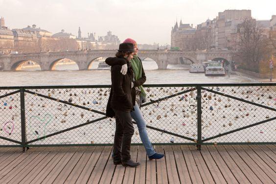 Un viaje a roma para enamorados - http://www.absolutroma.com/roma-para-enamorados/