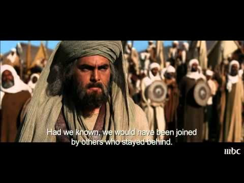 Omar Series   http://www.mbc.net/omar  http://www.facebook.com/omar.series  http://twitter.com/omarseries    MBC1  http://www.mbc.net/mbc1  http://www.facebook.com/mbc1tv  http://twitter.com/mbc1tweets    Shahid.net  http://www.shahid.net  http://www.facebook.com/shahidvod  http://www.twitter.com/shahidvod