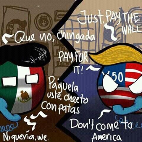 Meme Random Funny Spanish Memes Memes Spanish Memes