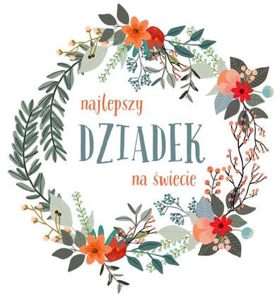 Dzien Babci I Dziadka Kids Art Projects Diy For Kids Crafts For Kids