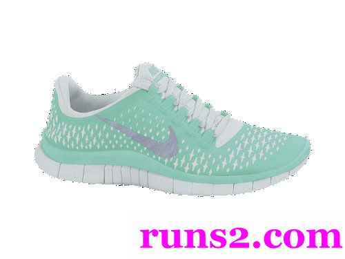 Nikes Outlet, Nike Shoes Outlet, Outlet I'M, Blue Nike Shoes, Nikes Shoes, Shoes  Discount, Discount Nikes, Women Running Shoes, Womens Running