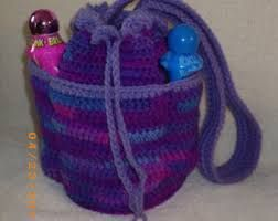 Crochet Pattern For Bingo Bag : Tombala Torbas? Pinterestte canta Diki? Modelleri ...