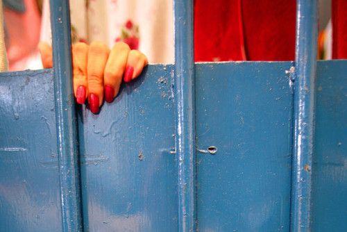 Tradução das chamadas Regras de Bangkok permitirá ao público brasileiro e de outros países que falam português conhecer o principal marco internacional sobre encarceramento feminino. De 2000 a 2014…