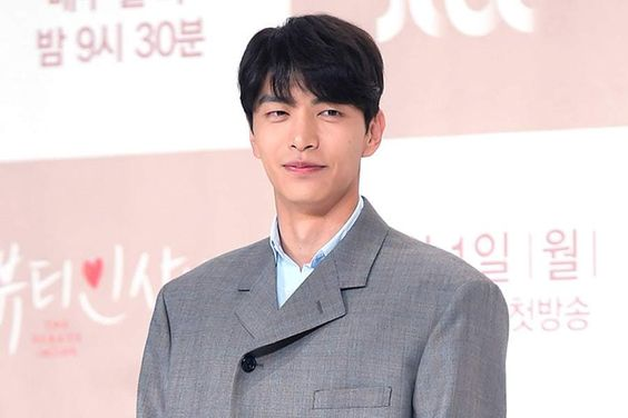 Lee Min Ki In Talks To Star In Upcoming OCN Drama