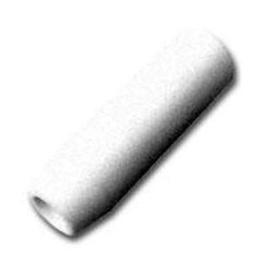 Alc Keysco Alc40057 1 4 Inch Ceramic Siphon Blaster Nozzle Housewares Nozzle Ceramics Siphon