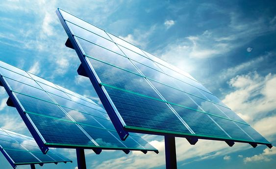 Solar Glass Market Overview Of Global Trends Industry Competitiveness Forecasts To 2021 Solar Panels Solar Panel Installation Best Solar Panels