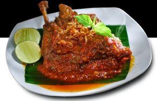 Cara Memasak Bebek Goreng Biar Empuk Resep Rica Rica Bebek Resep Rica Rica Bebek Jawa Resep Rica Rica Bebek Kha Resep Masakan Masakan Resep Masakan Malaysia