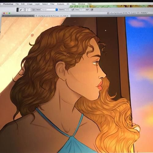 Evilienne On Instagram Yrene Wip On We Heart It Throne Of Glass Books Throne Of Glass Series Throne Of Glass