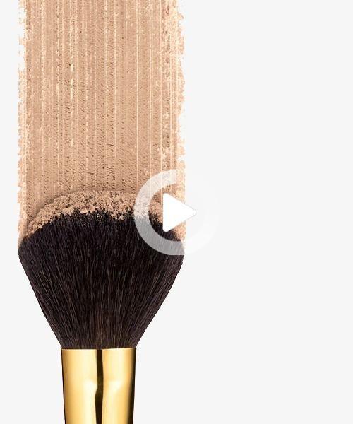 Brush Brush Clipart Makeup Foundation Png Transparent Clipart Image And Psd File For Free Makeup Illustration Makeup Photography Makeup