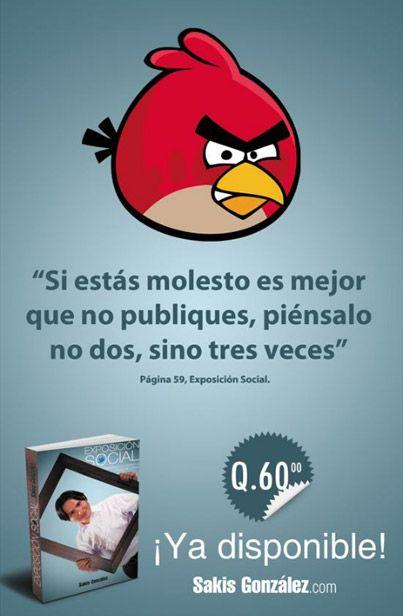 """Marzo 2012. Piezas campaña de lanzamiento """"Exposición Social"""" de ..."""
