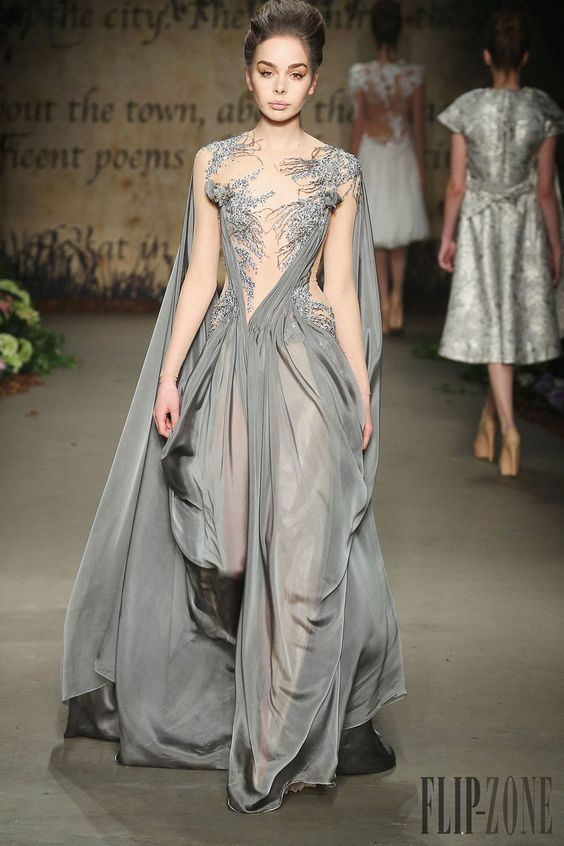 Edwin Oudshoorn - Prêt-à-porter - Outono-Inverno 2014-2015 - http://pt.flip-zone.com/fashion/ready-to-wear/independant-designers/edwin-oudshoorn-4494 - ©PixelFormula