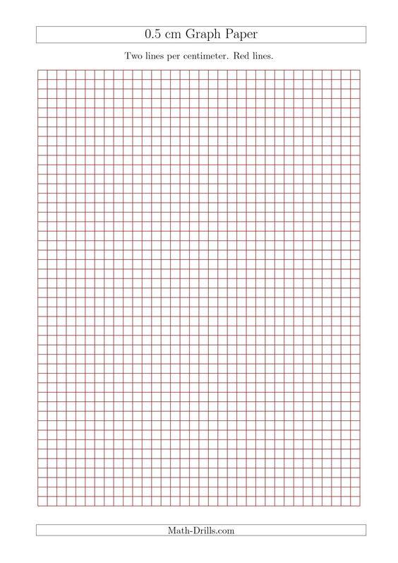 Cm Isometric Dot Paper Portrait All New  Plus