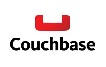 Simple Couchbase Logo