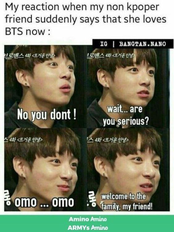 Bts As Your Fanboys Bts Memes Hilarious Kpop Memes Bts Bts Memes