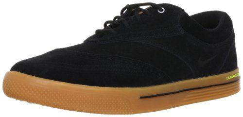 half off 4e87b ed46e nike mens lunar swingtip golf shoes brown red 2014