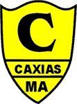 Associação Esportiva Caxiense (Caxias (MA), Brasil)