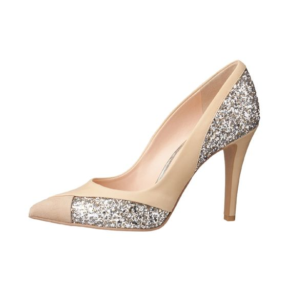 47 Spring Heels Shoes To Update You Wardrobe Today shoes womenshoes footwear shoestrends