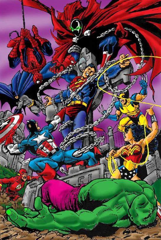 Welcome To Amazingiphone6 Net Dc Comics Collection Marvel Vs Dc Dc Comics Superheroes