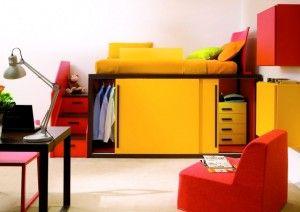 colorfull-best-design-boys-bedroom-furniture/