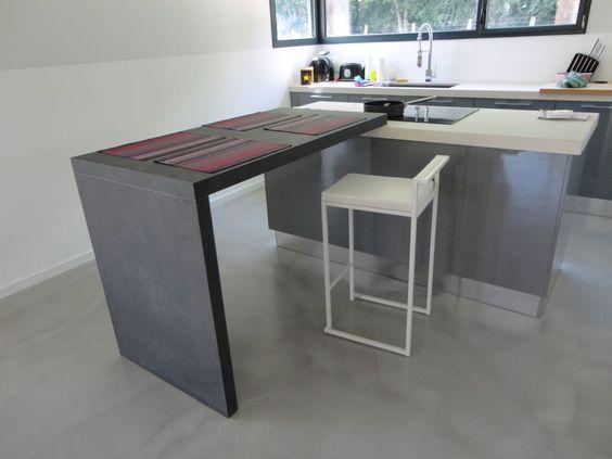 Ilot en T - Côte d'A(r)mour pour un projet en Côte d'Or par maison21 sur ForumConstruire.com
