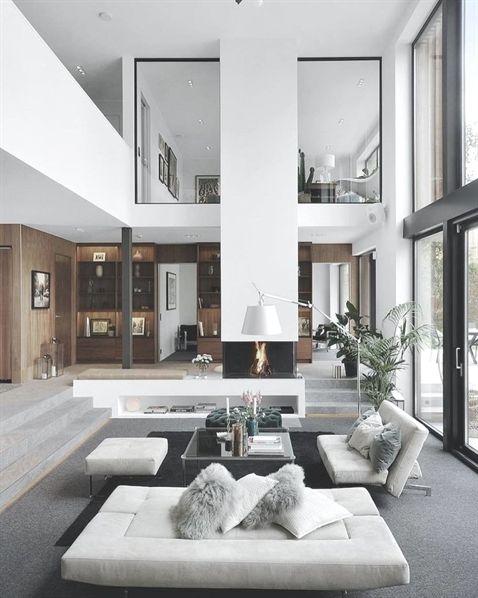 Interior Design Ruler Interior Design Photos Interior Design