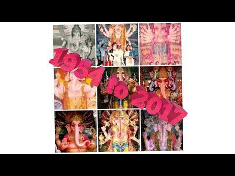 1954 2016 Khairatabad Ganesh Photos Khairatabad Ganesh Hyderabad Khairatabad Ganesh Ganesh 2018 Ganesh Idols 2018 Creative Khairatabad Ganesh Eye Blinking