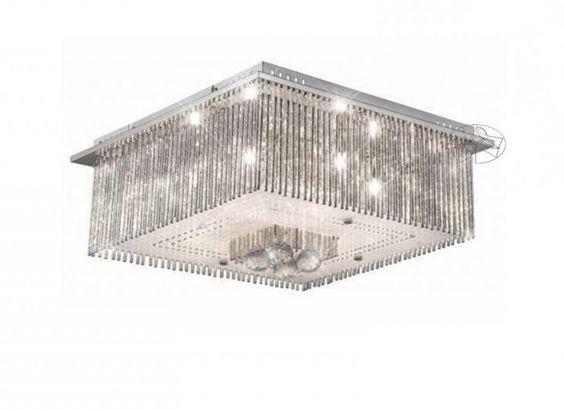 Wohnzimmerlampe modern ~ Wohnzimmer lampe modern deckenleuchte wohnzimmer design