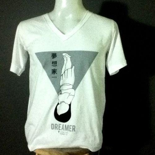 Cherishmoon T-shirt #8