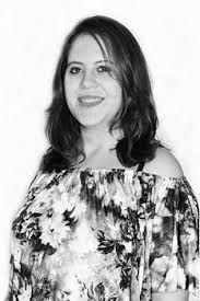 Flavia Federico - Insegnante di recitazione bimbi